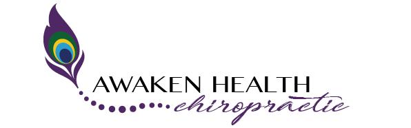 Awaken Health Chiropractic